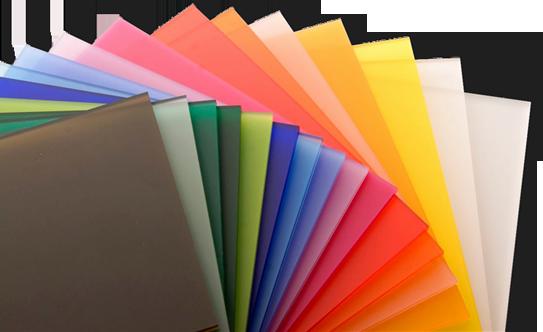 acrylic sheets perth