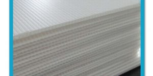 corflute-sheets