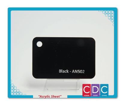 a4502-copy