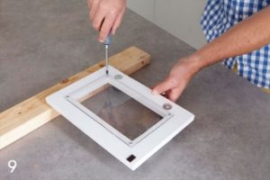 Acrylic Sheeting - Acrylic Sheets Perth | CDC Laser Perth | Picture Frame Replacement or Picture framing DIY