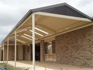 Acrylic Sheeting - Acrylic Sheets Perth | CDC Laser Perth, Patio Enclosures and Gable Roof Enclosure