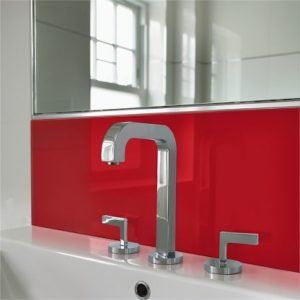 Acrylic Sheeting - Acrylic Sheets Perth | CDC Laser Perth, Notice/Weekly Planner White Board